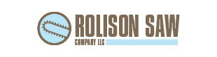 Rolison Saw Company, LLC